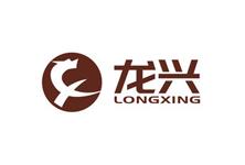 中餐品牌龙兴餐厅,加盟费15~15万