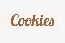 汉堡品牌饼干缺一角 cookies missing,加盟费20~50万