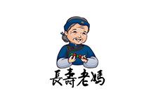 串串品牌长寿老妈砂锅串串,加盟费50~100万